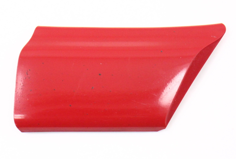Rh Small Fender Trim Molding 93 99 Vw Jetta Golf Gti Mk3