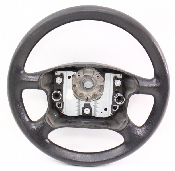 how to change front wheel bearing mk4 jetta