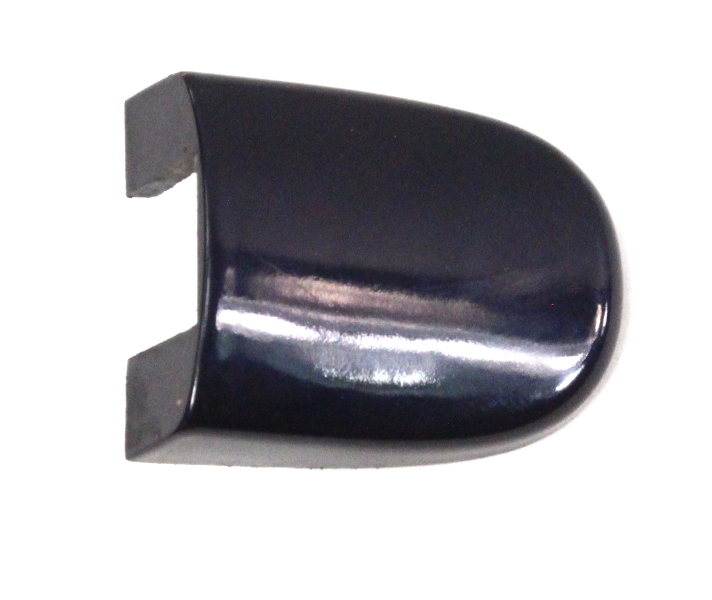 Door Handle Thumb Cap Trim Vw Golf Gti Jetta Passat Mk4 B5