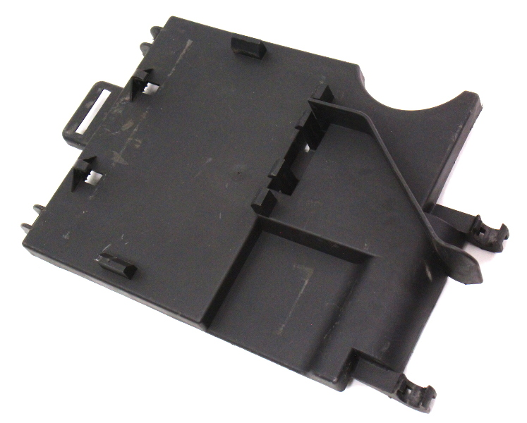 Battery Box Top Cover 99 01 Vw Jetta Golf Gti Mk4 1j0