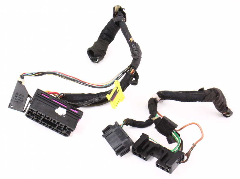 1999 Audi A4 Wiring Diagram Together With 2001 Audi A6 Under Hood Fuse