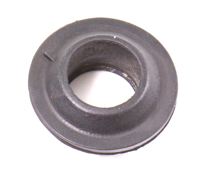 Rear Hatch Window Wiper Arm Grommet Seal 06-13 Audi A3 - Genuine - 8P4 955 758
