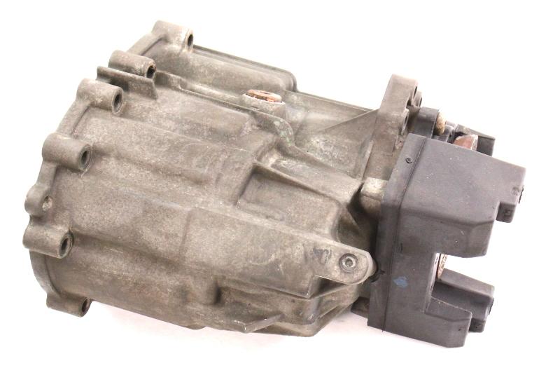 Automatic Transmission Tail Shaft Tailshaft 02 04 Audi A6