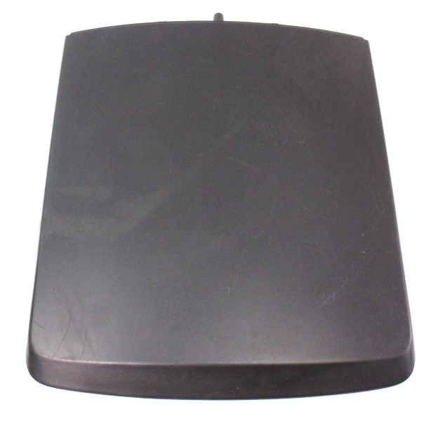 Center Upper Dash Trim Panel Cover 98