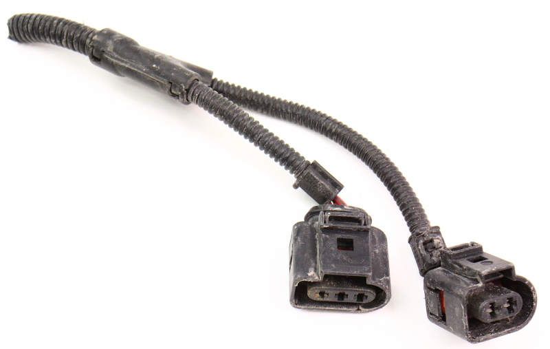 Trunk Hatch Power Outlet U0026 Pigtail 98 Manual Guide