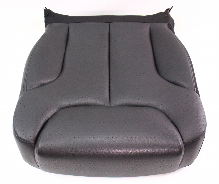 Rh Front Seat Cushion And Cover 06 10 Vw Passat B6 Non