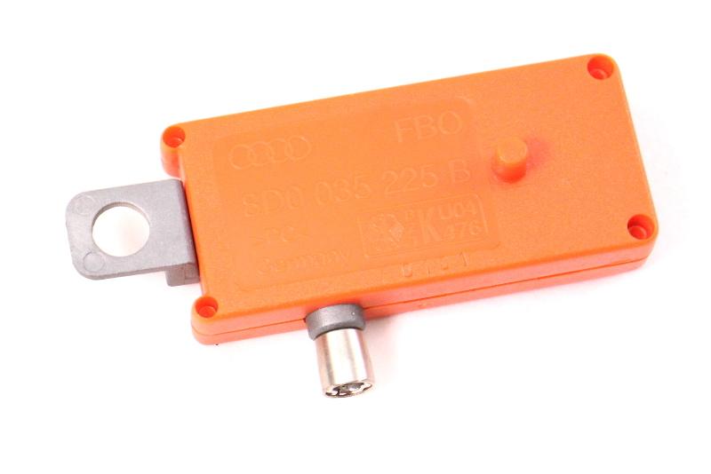 Antenna Booster Fm Signal Amp Amplifier 99