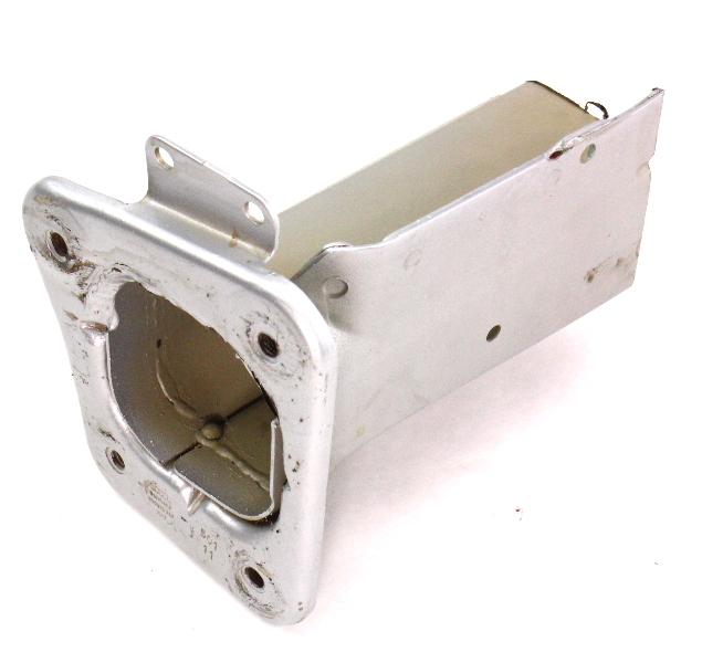 LH Frame Rail Horn End Section 02-08 Audi A4 S4 B6 B7 - 8D0 805 747