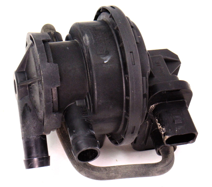 Leak Detection Pump 04-06 Vw Phaeton - Emissions