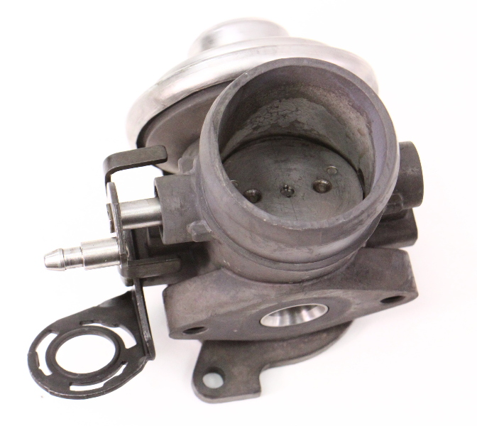 Genuine Egr Valve 00 03 Vw Jetta Golf Mk4 Beetle 1 9 Alh