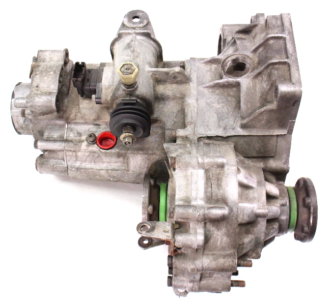 2014 Volkswagen Beetle Transmission: Vw Jetta Tdi Transmission Diagram, Vw, Free Engine Image