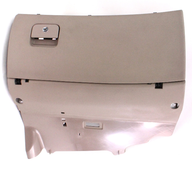 Glove Box Audi A6 98-01 Glovebox Compartment