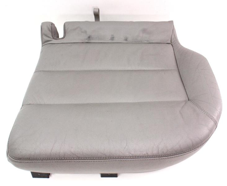lh rear lower seat cushion  u0026 cover 01