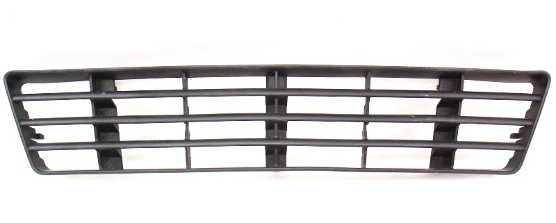 Center Lower Bumper Grill Grille 98