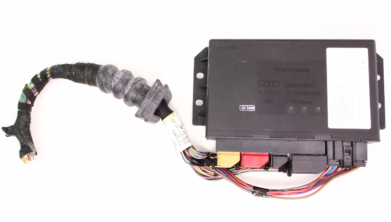 Fuse Holder Along With Auto Fuse Tester Kit Wiring Harness Wiring