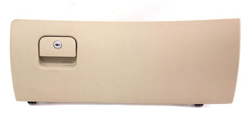 Glovebox Glove Box Compartment Door 02
