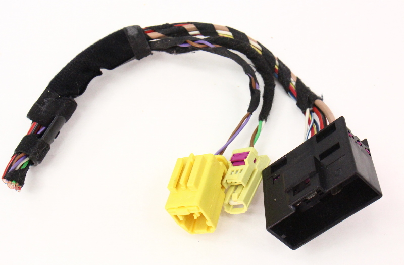 c6 headlight wiring harness  c6  get free image about