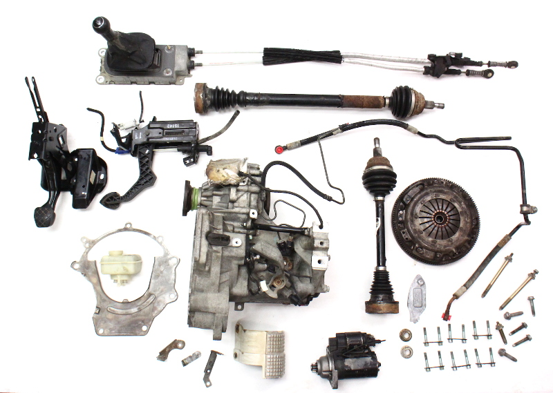 manual transmission swap parts kit 99 05 vw jetta golf mk4 vr6 engine timing diagram 4y engine timing diagram