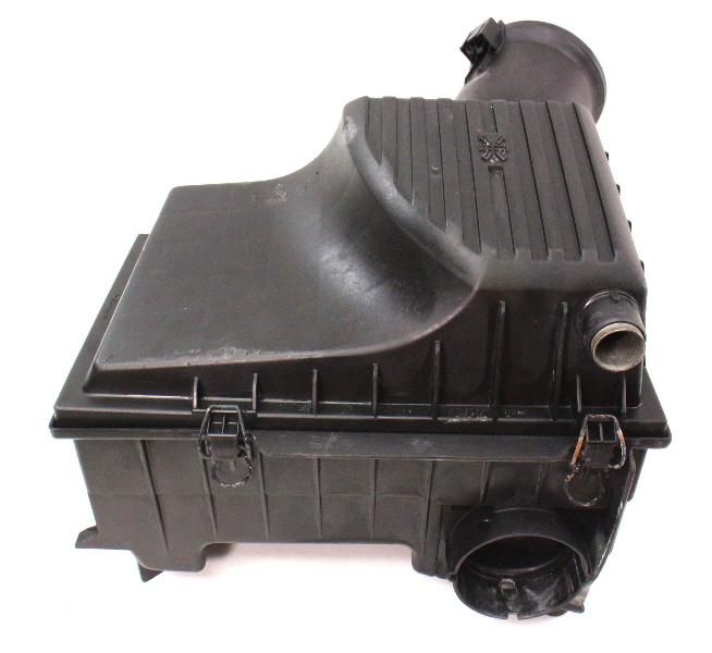 Air Intake Box Cleaner Airbox Vw Passat 95 97 B4 2 8 Vr6