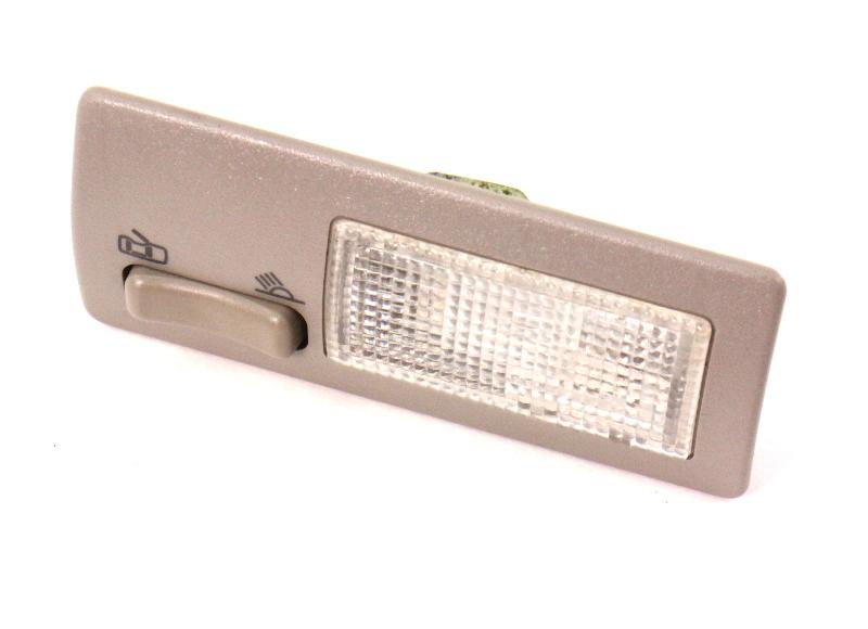 Passat 90 97 B3 B4 moreover Passat 90 97 B3 B4 besides Passat 90 97 B3 B4 additionally  on clb fire alarm wiring