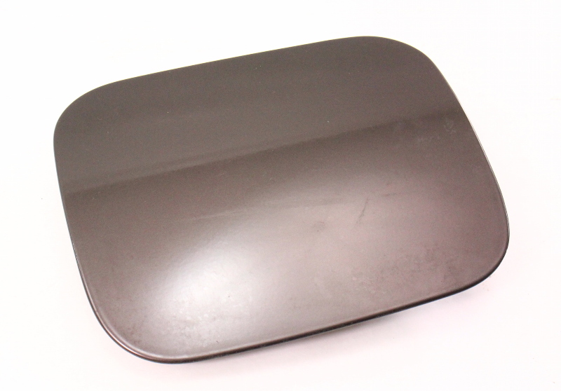 Gas Fuel Door Flap 96-02 Audi A4 S4 B5 - LZ8P - Sable Brown