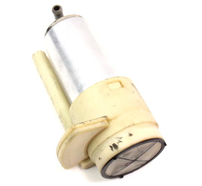 fuel gas pump cartridge 93