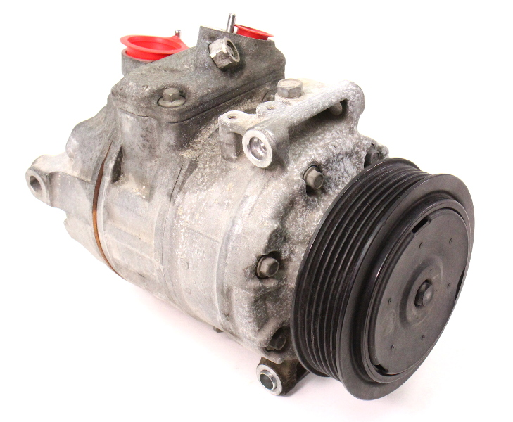 likewise Fuses besides Cp Radiator Air Guide Ducting Vw Passat B B D together with Cp Speed Manual Transmission Vw Rabbit Golf Jetta Mk Mk Diesel Ach together with X F. on 5 amp pigtail fuse