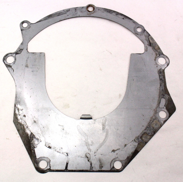 Volkswagen Beetle Under 4000: Engine Spacer Dust Shield Plate VW Jetta GTI Passat Audi 2
