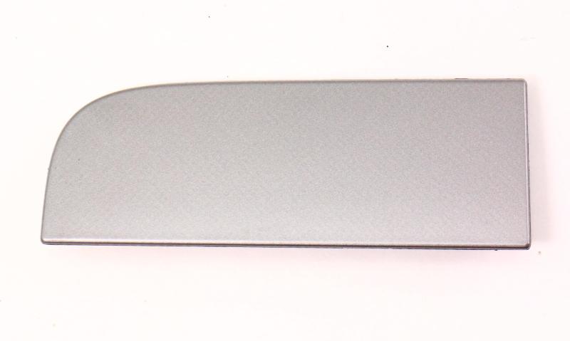 Lh Dash Cubby Drawer Trim Cover 06 10 Vw Passat B6