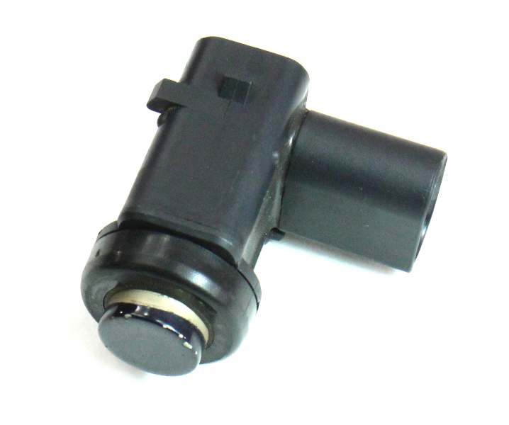 Front Bumper Parking Distance Sensor 04