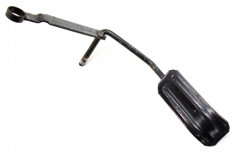 Gas Accelerator Pedal 75