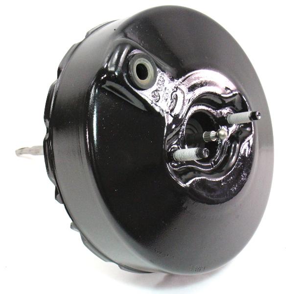 york heat pump condenser motor wiring wiring diagram for york heat pump