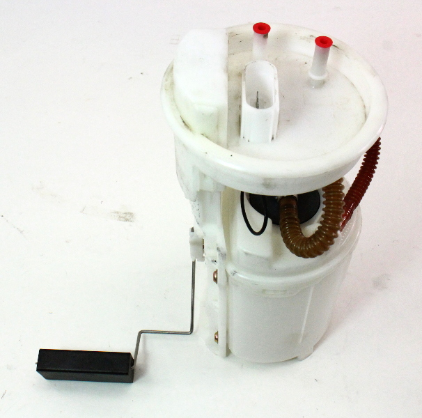 Fuel Gas Pump 99-03 Vw Jetta Golf Gti Mk4 Beetle