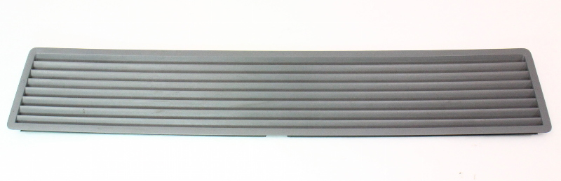 Interior Sun Roof Sunroof Shade Vent Trim 04-06 VW Phaeton - Genuine