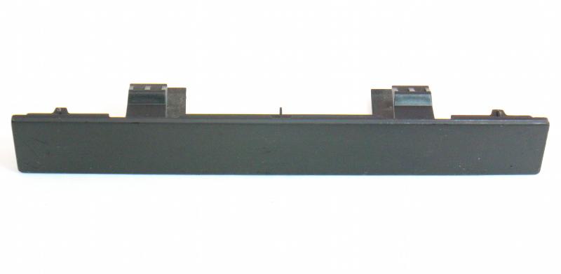Upper Radio Dash Trim 02 05 Vw Jetta Gti Mk4 Genuine