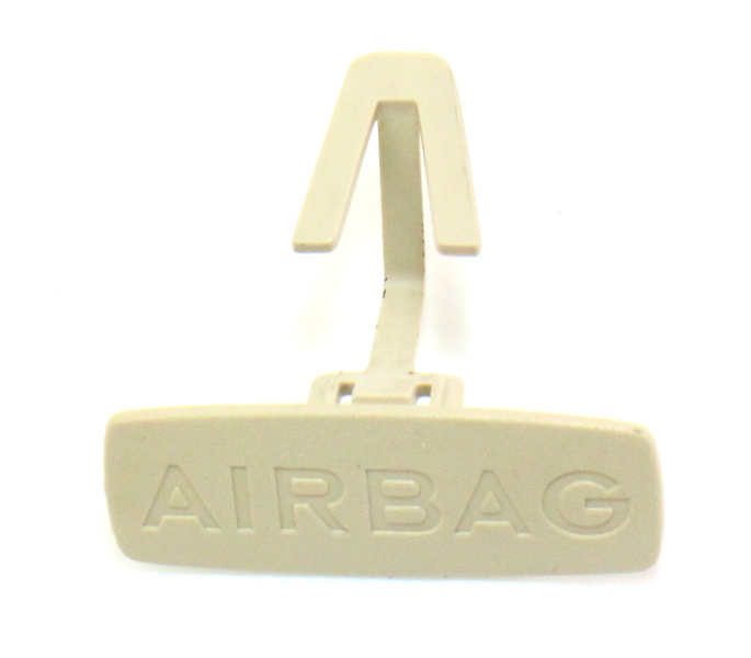 B Pillar Airbag Trim Clip Cap 99