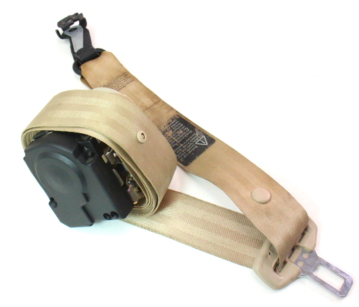 center rear seat belt seatbelt 02 05 vw jetta golf gti mk4 vw vr6 engine diagram