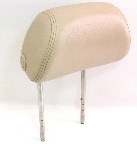 Rh Front Seat Headrest 99