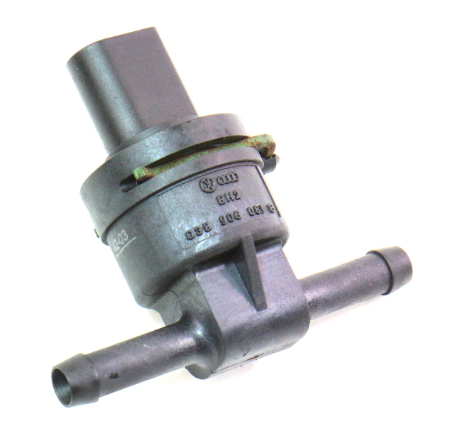 Fuel Temperature Temp Sensor 04