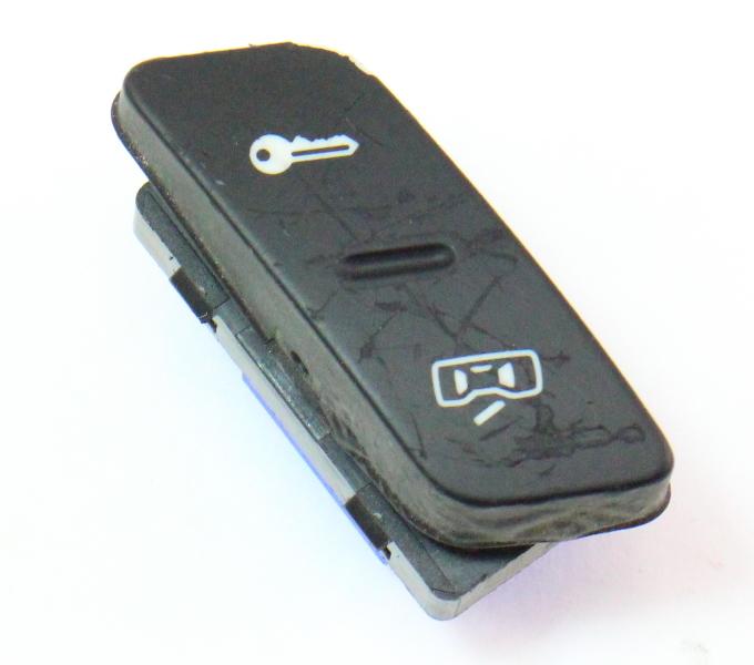 RH Door Lock Switch Button 05-10 VW Jetta Rabbit GTI MK5