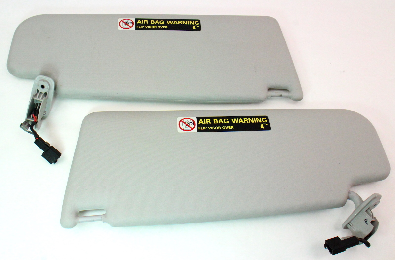 Cp Lh Engine Splash Shield Guard Cover Vw Jetta Golf Mk Beetle J J together with Cp Fuse Diagram Key Card Vw Jetta Golf Mk Genuine J H further Cp  fort Control Module Ccm Vw New Beetle Genuine Oe additionally Cp Gauge Instrument Cluster Vw Jetta Golf Mk Speedometer J J additionally Cp Radiator Support Hood Latch Bracket Vw Jetta Golf Gti Mk Genuine. on beetle monsoon wiring diagram for radio