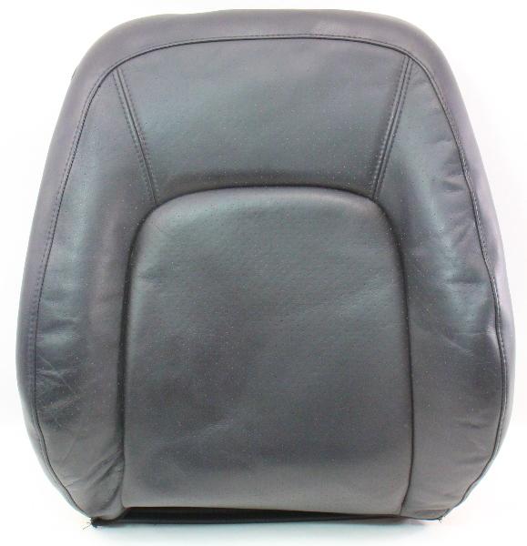 Rh Front Seat Backrest Cover Amp Foam 98 05 Vw Beetle