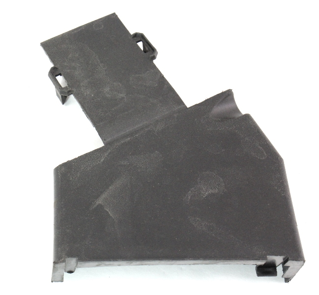 Engine Cover Trim 98-03 Vw Beetle