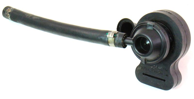 Fuel Tank Breather Valve 98 05 Vw Beetle 1 9 Tdi Diesel