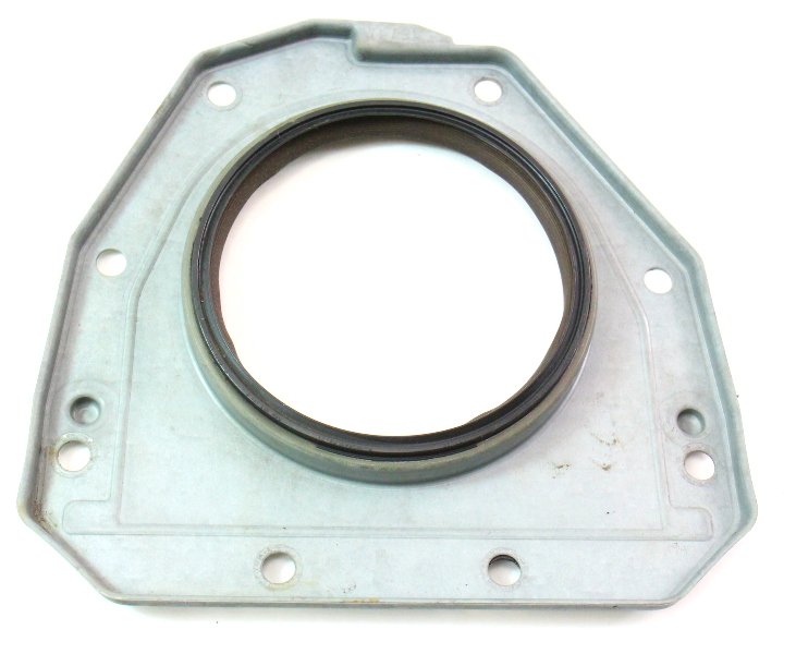 Crank Shaft Flange Seal 14-16 VW Jetta Passat Beetle 1.8T CPRA