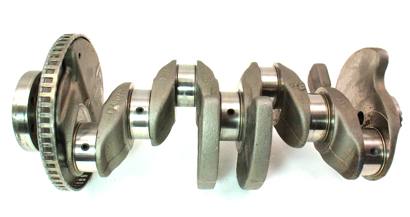 crank shaft 15 16 vw jetta passat beetle 1 8t cpra 0m2 250614 095232 2 06k Audi A4 Manual Transmission 2001 Audi A4 Manual