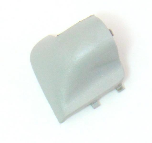 Rh Sun Visor Sunvisor Screw Cap Cover Trim 06 10 Vw Passat