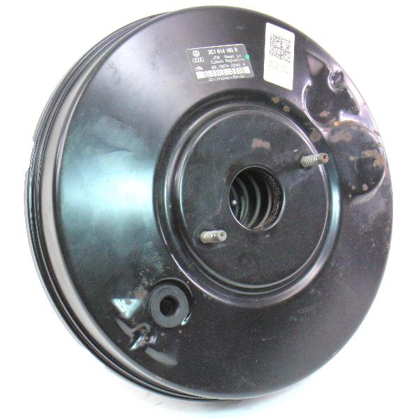 Ate Power Brake Booster 06 10 Vw Passat B6 2 0t Genuine