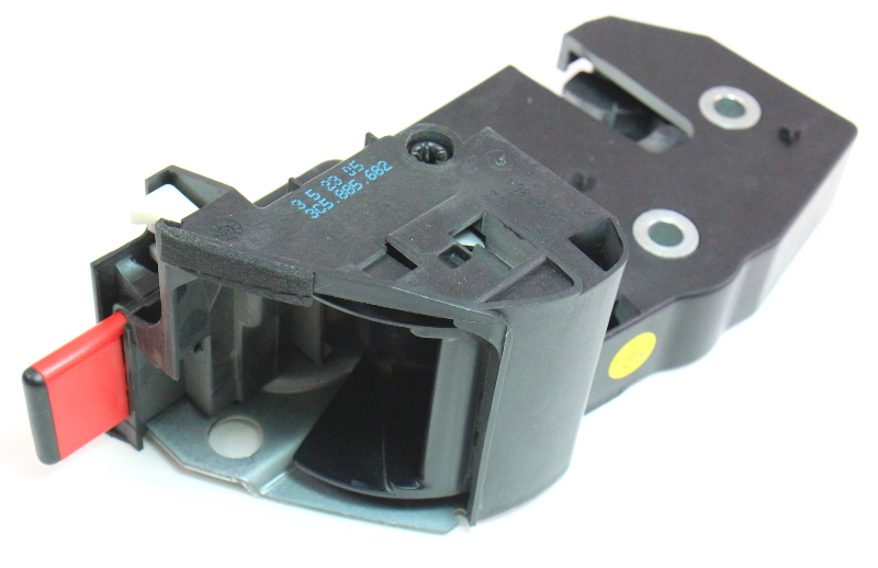 Signal blocker Pakenham - signal blocker qt gas