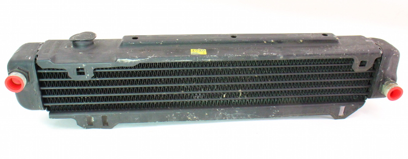 Engine Oil Cooler W108 W109 300sel 280sel 280se 4 5